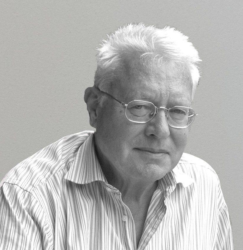 Dietmar Kolberg